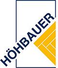 Höhbauer